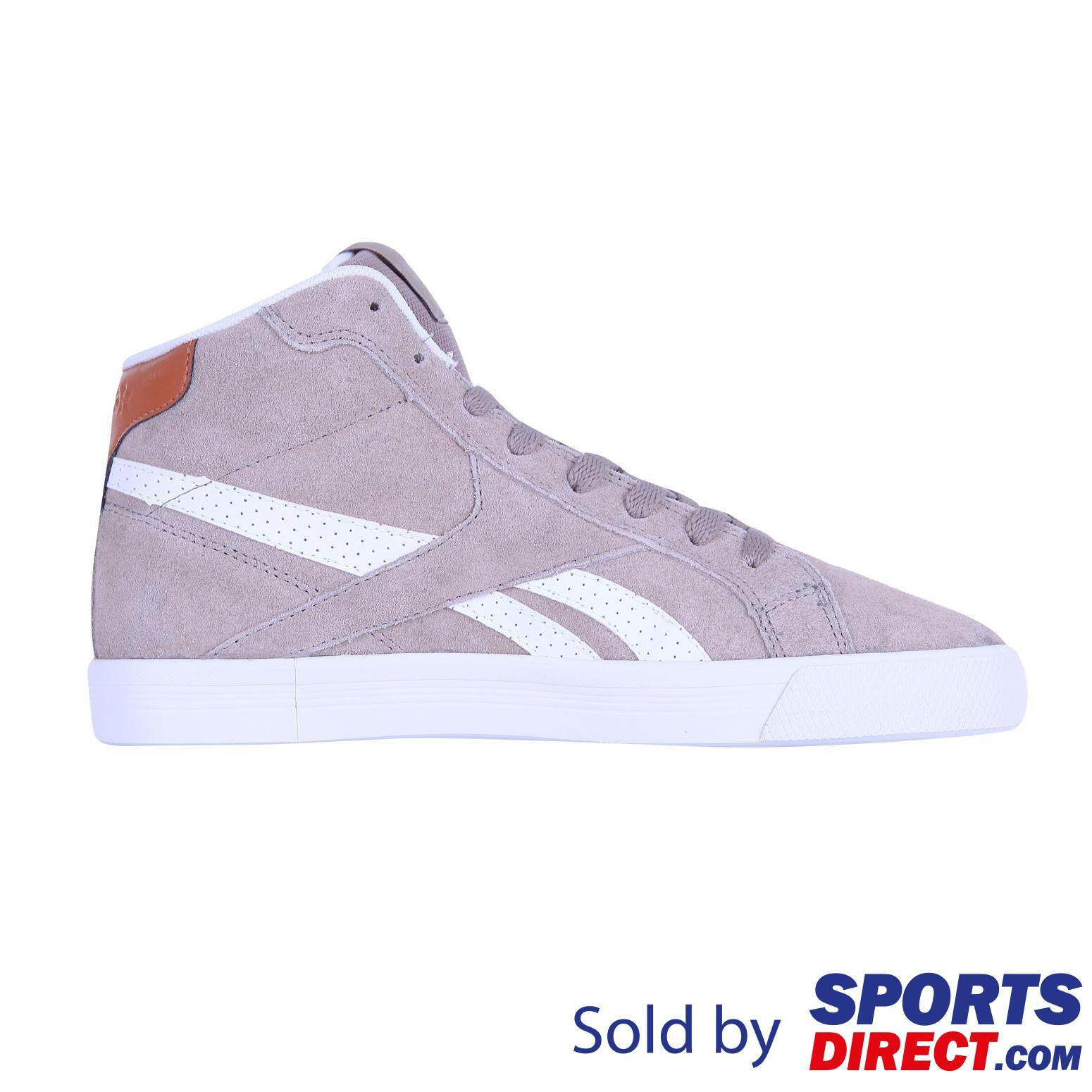 fd97d48470cb2a Reebok Products for the Best Price in Malaysia