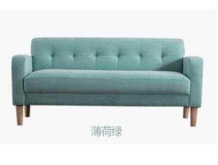 sofa 3 seater lazada bocusedor de u2022 rh bocusedor de