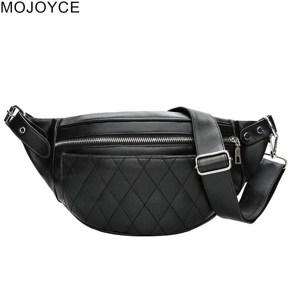 Mens Leather Bags Cheap- Fenix Toulouse Handball 098e676ccb4dd