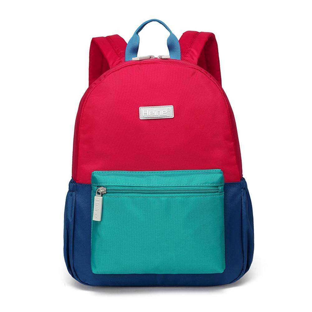 4954c2a1bd89 LTPlaza Kids  Preschool Backpack - School Bag for Little Boys and Girls  3-6Years