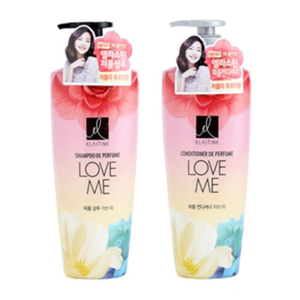 Buy Conditioners At Best Prices Lazada Malaysia Free Shipping Makarizo Hair Energy Conditioning Shampoo Olive Extract 170 Ml Elastine Perfume Love Me Conditioner 1 Set