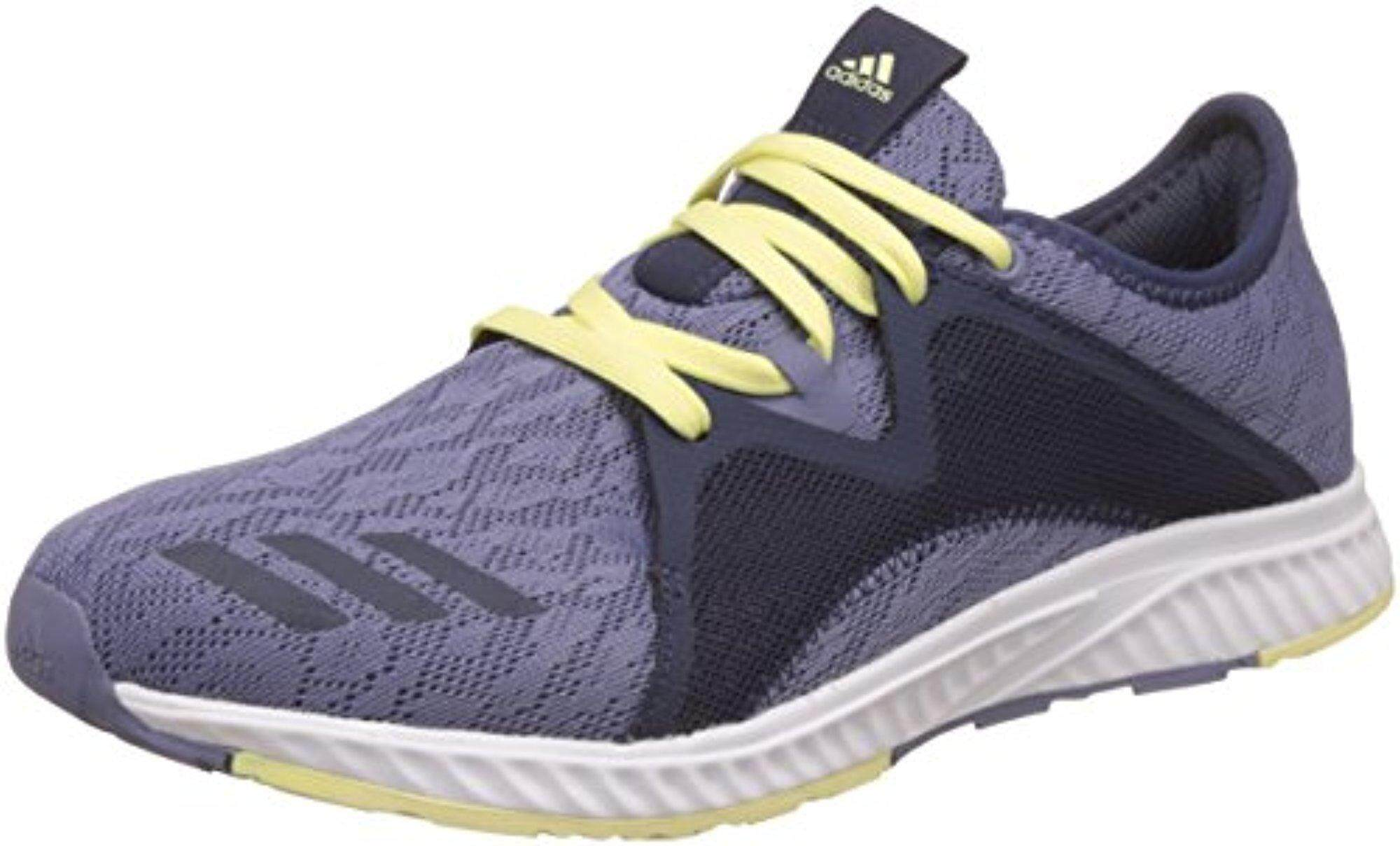 1b5e86789 Adidas Women s Shoes price in Malaysia - Best Adidas Women s Shoes ...