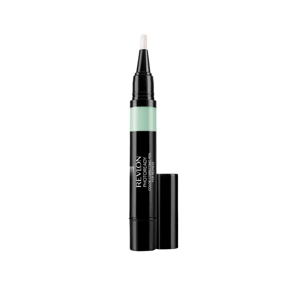 Revlon Face Makeup Price In Malaysia Best Lazada Photoready Insta Filter Ivory Photo Ready Color Correcting Pen 110 Green 1s