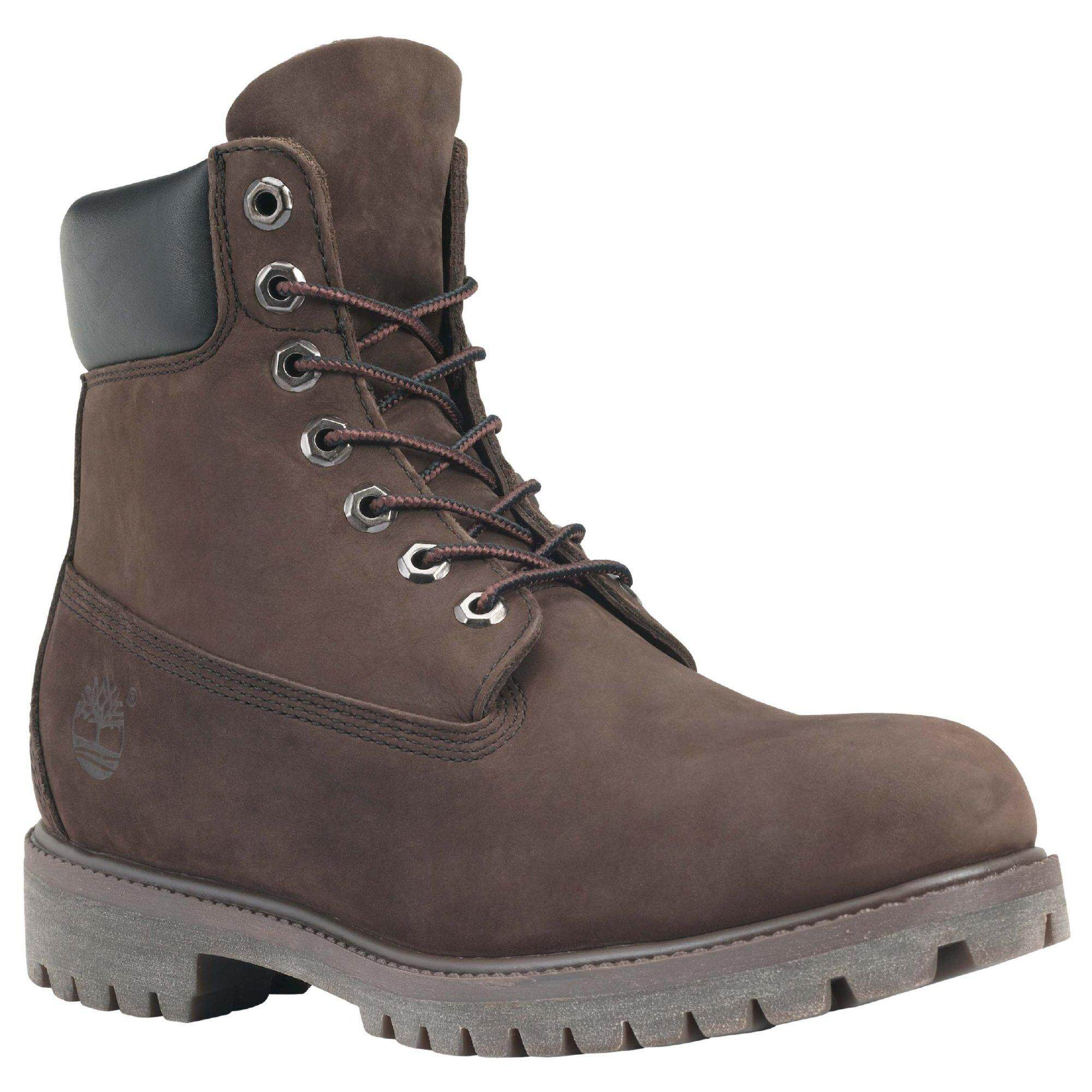 0ed92714fe1 Buy Timberland Men's Ankle Boots at Best Price In Malaysia   Lazada