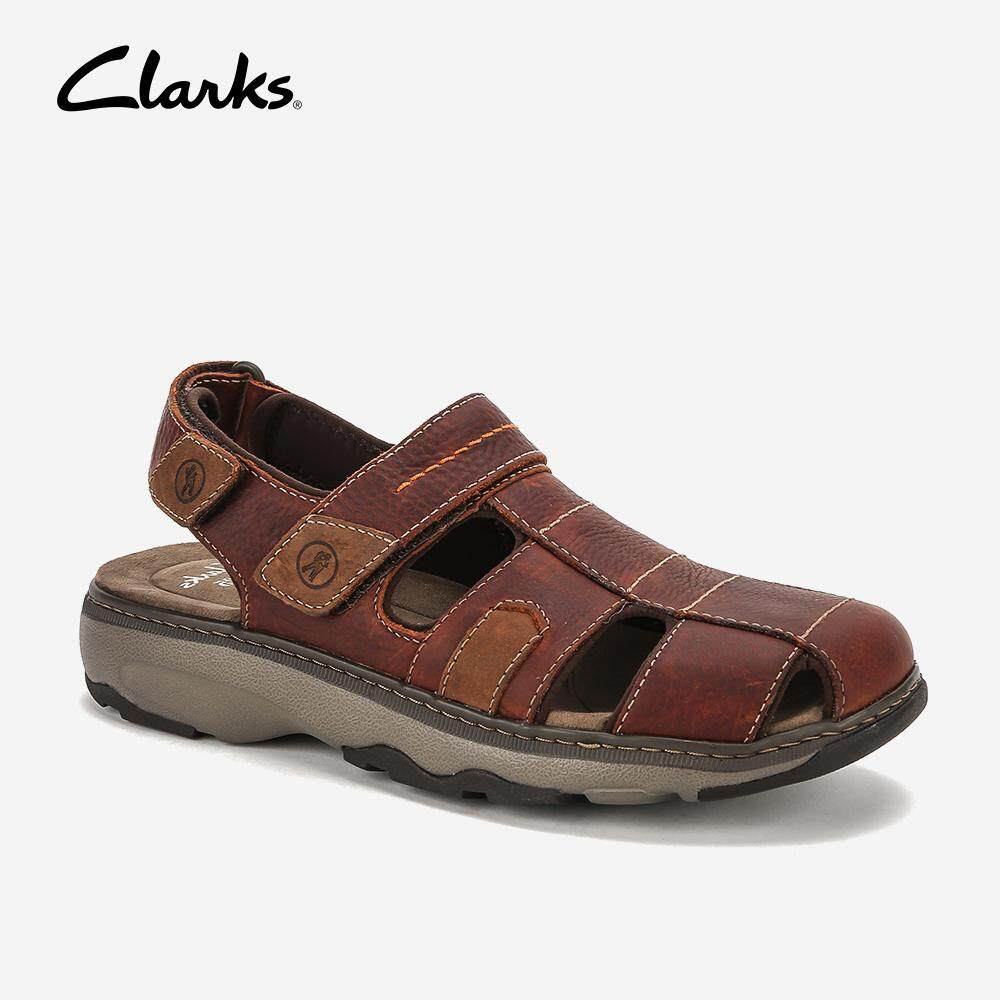 a61e699c6eaf Clarks Men Sandals at Best Price In Malaysia