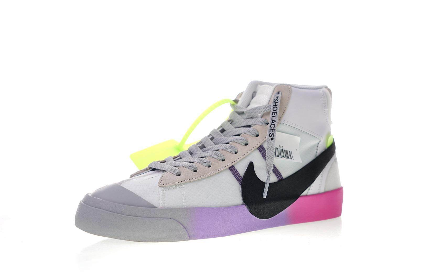 online store cadd6 5d424 ... free shipping nike sb blazer low gt mens sports running shoes 57ac4  1c648