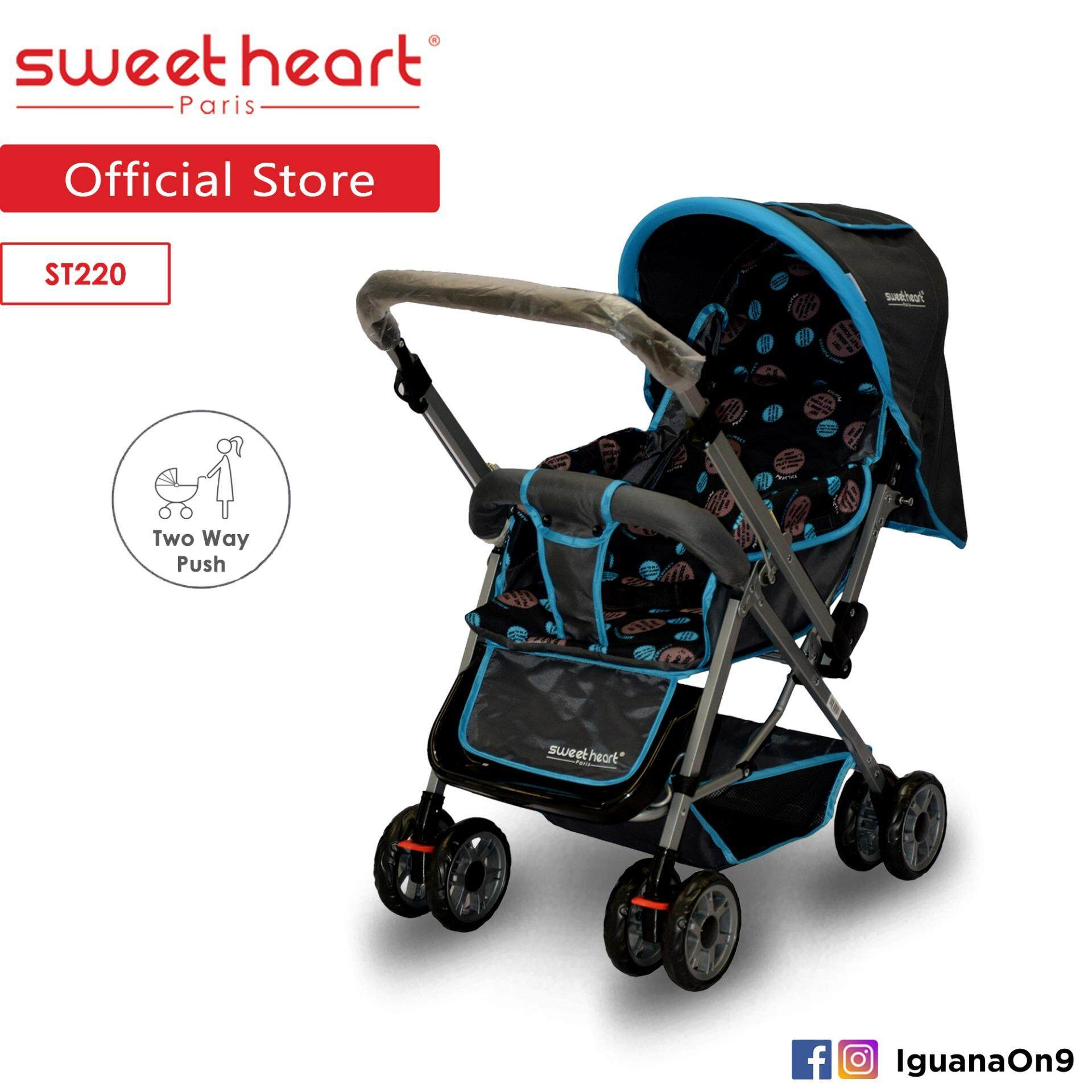 0a34a929e Popular Baby Strollers for the Best Prices in Malaysia