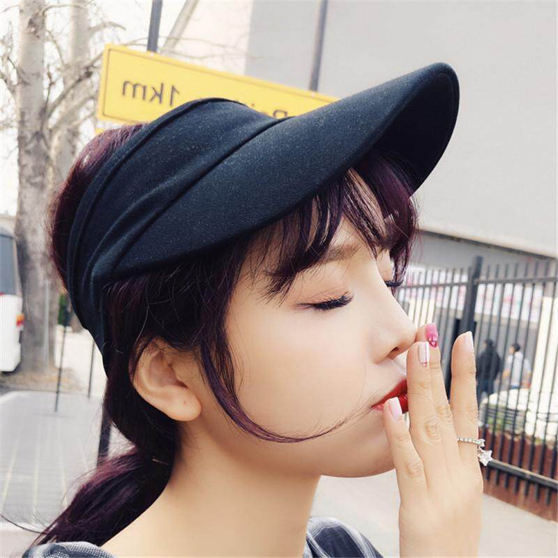 2b54e218105 China. Women Men Letter Printed YOUTH Baseball Caps Trucker Golf Hat  Snapback Caps Spring and Summer Outing