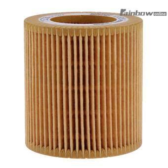 Car Oil Filter for BMW Z4 328i F30 320i 428i 528i 228 X1 X4