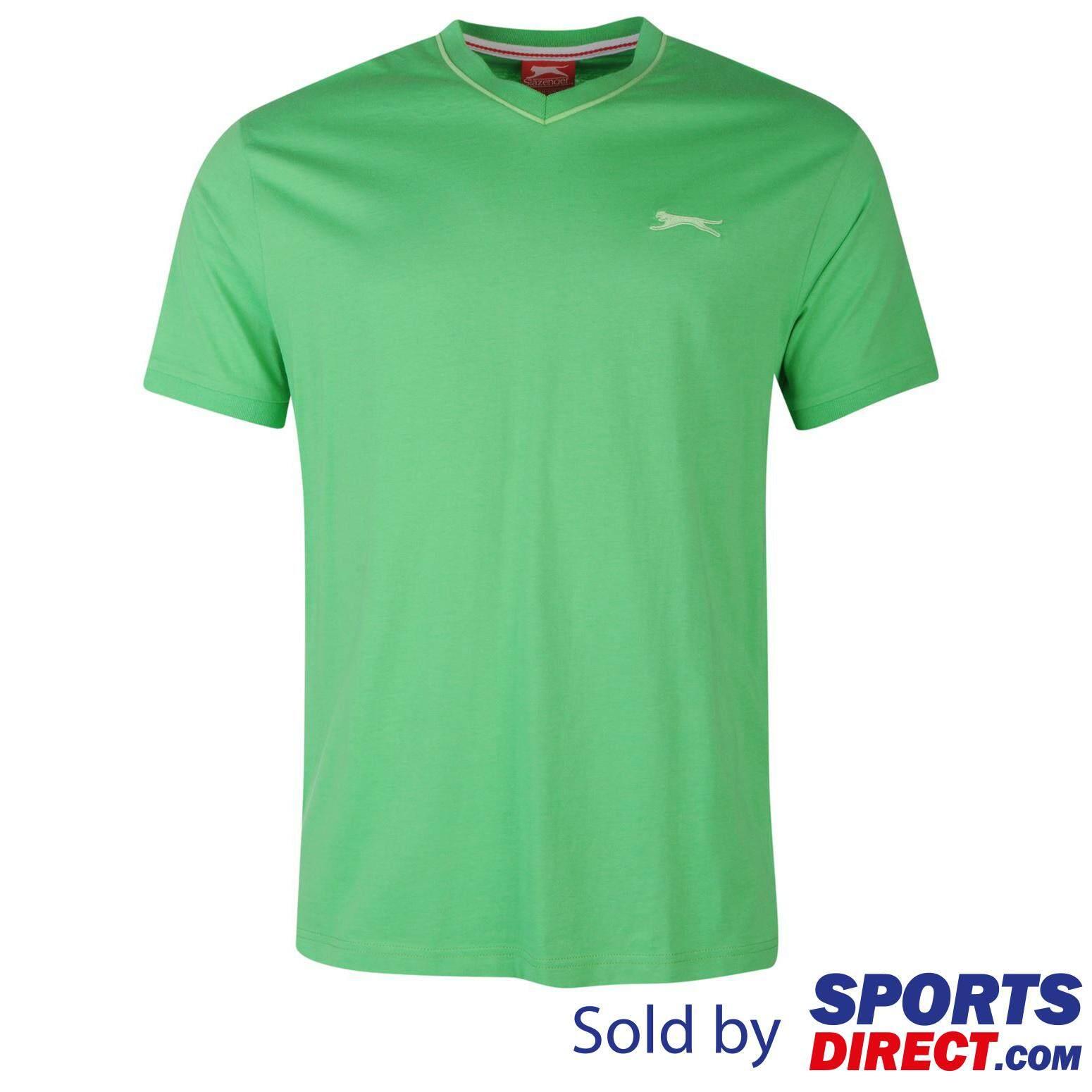 c439bb1155 Terminus,Slazenger Men's T-Shirts & Tops price in Malaysia - Best ...