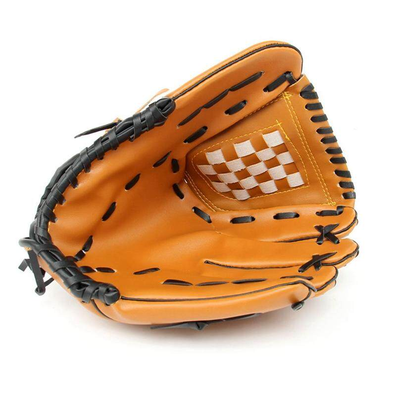 Baseball Gloves   Baseball Mitts - Buy Baseball Gloves   Baseball ... 01a0ec8728