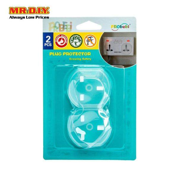 PRObebi Socket Protector (2pc)