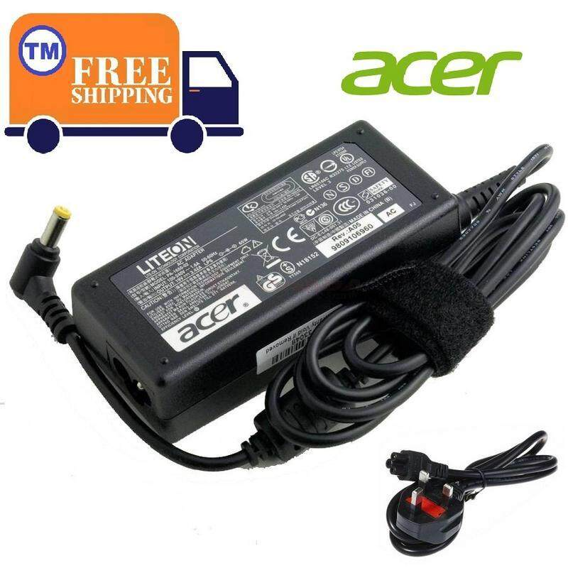 ACER ASPIRE 5502ZNWXMI WIRELESS DRIVER FOR MAC DOWNLOAD