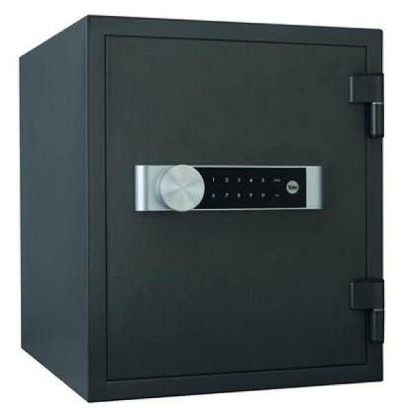 Yale YFM/420/FG2 Office Document Fire Safe Box