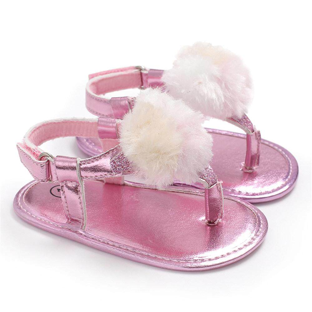 Baby Girls Shoes Sandals Buy Baby Girls Shoes Sandals At