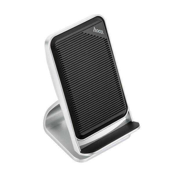 Hoco CW11 Wisewind Wireless Rapid Charger