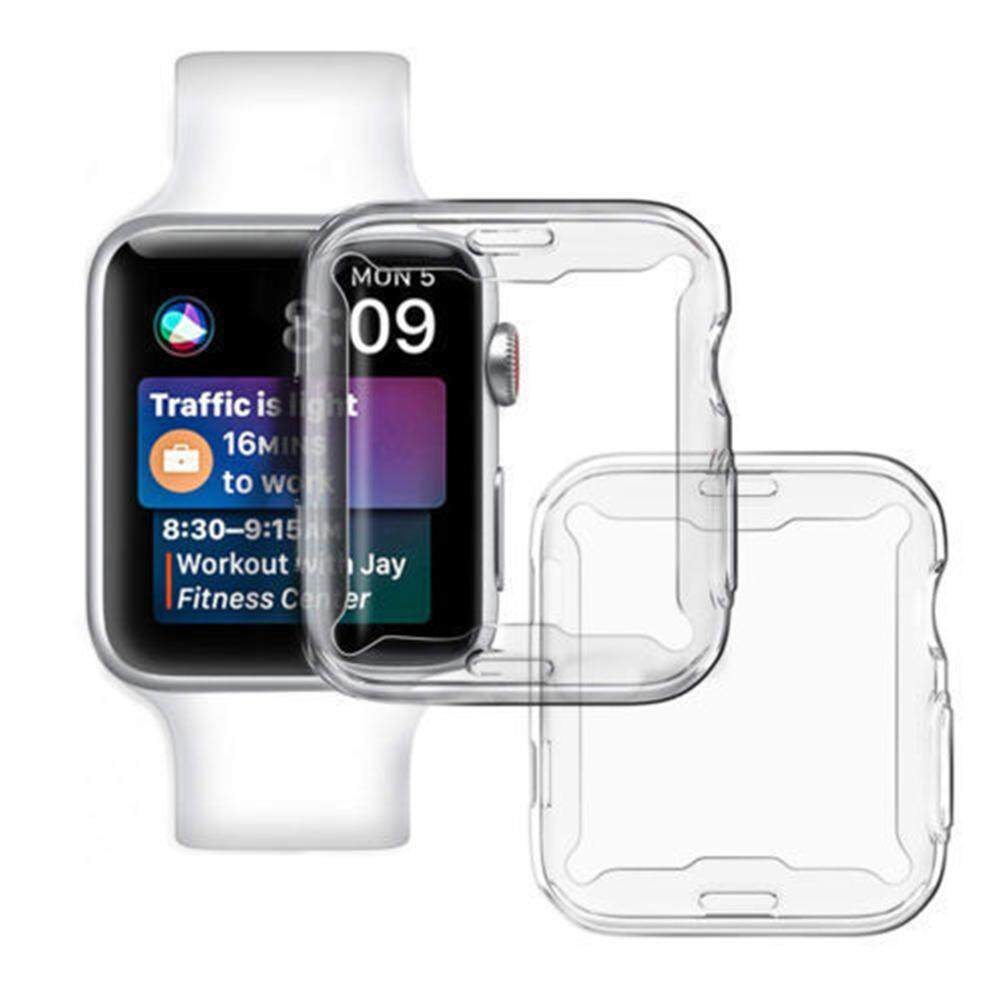 uk availability 156bd 1c775 Smartwatch Screen Protectors at Best Price In Malaysia | Lazada