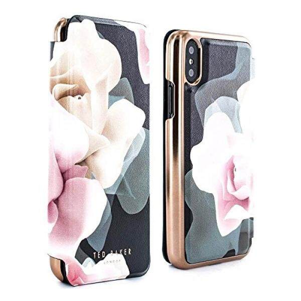 online store 46727 b6df5 Buy Mobile Phone Cases at Best Price In Malaysia | Lazada