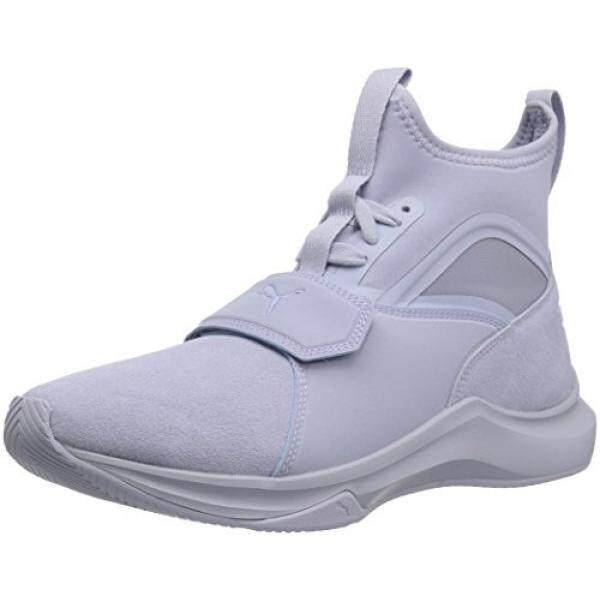 Puma Women s Shoes price in Malaysia - Best Puma Women s Shoes  da057dbba2