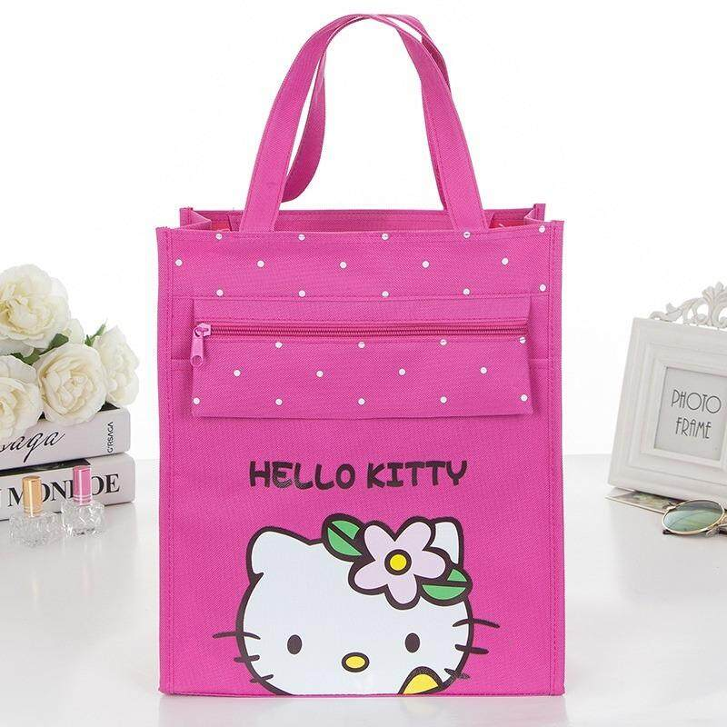 7e960b6926 Kids Bags 3 - Buy Kids Bags 3 at Best Price in Malaysia