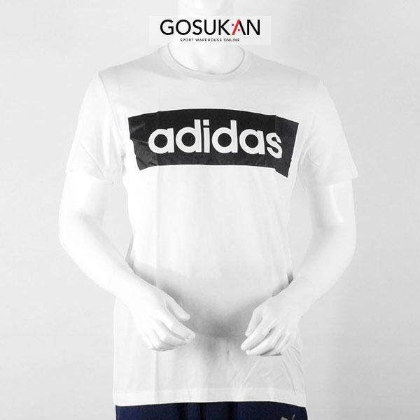68cc0f1bd Adidas Men's T-Shirts & Tops price in Malaysia - Best Adidas Men's T ...