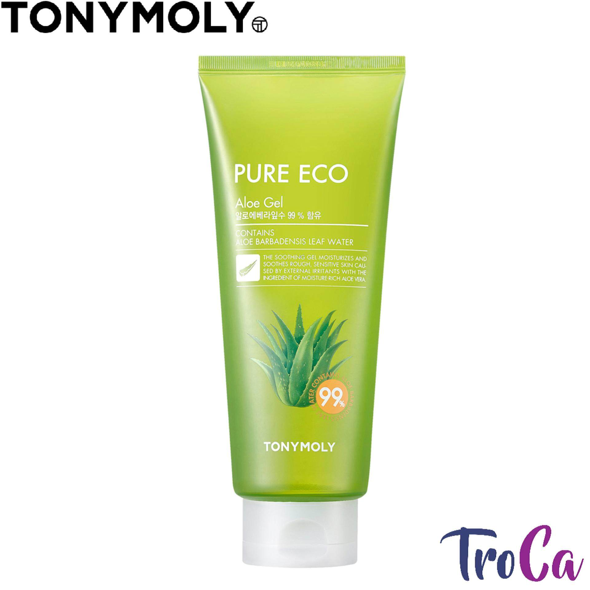 Lotion Cream And Scrubs Buy At Best 1 Get White Garden Hand Ampamp Body Pink Rose 250ml Tony Moly Tonymoly Pure Eco Aloe Gel Care Moisturizer