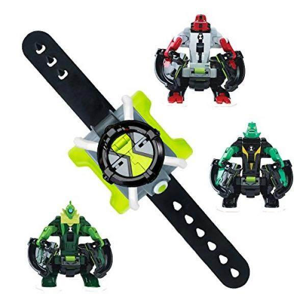 ben 10 products with the best prices in malaysia