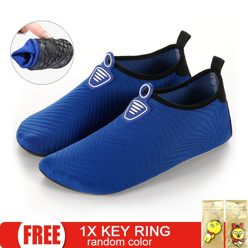 URBAN Diving Boots beach snorkeling shoes diving shoes swimming shoes barefoot soft bottom river shoes