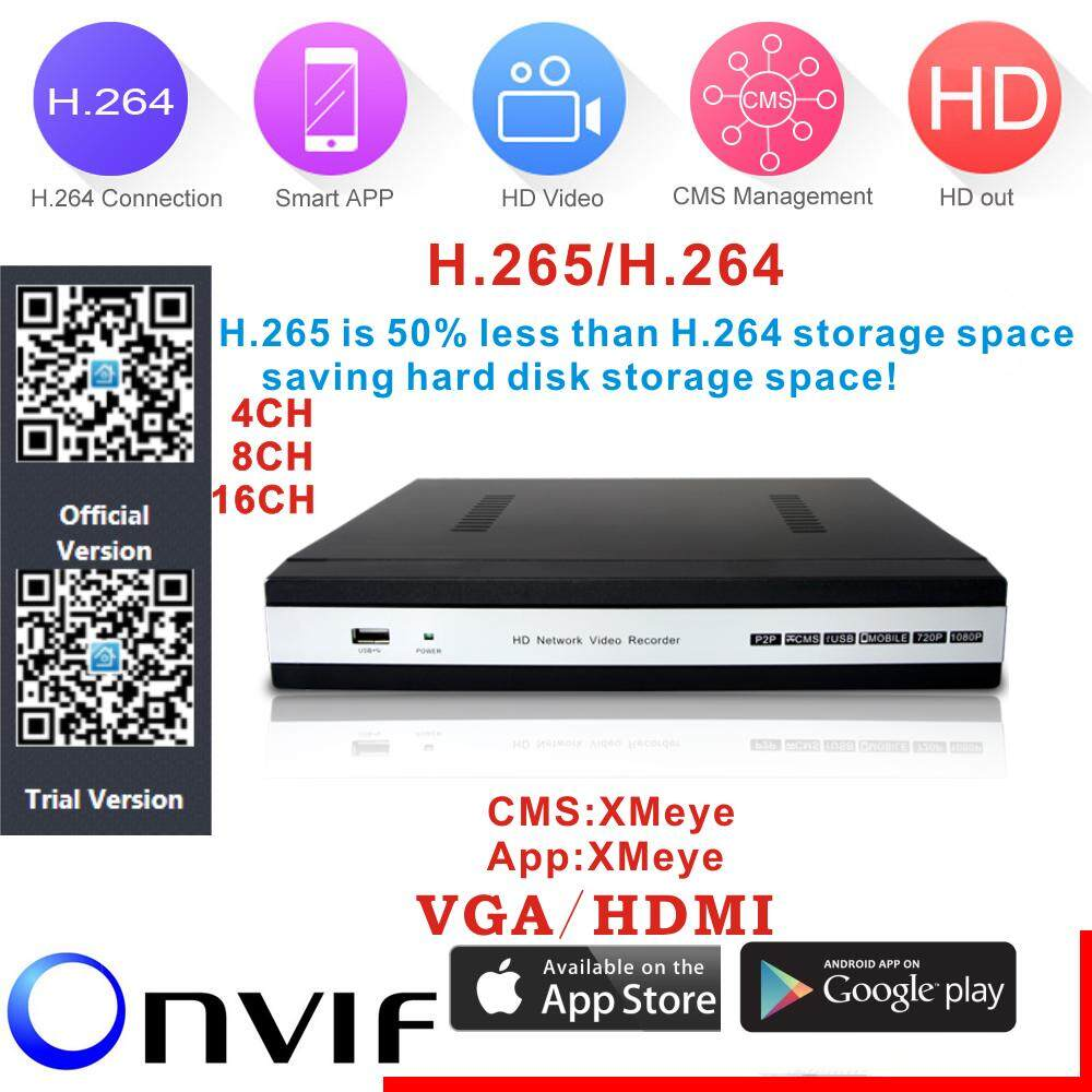 ⚡ H 264 dvr software download android | H 264 Standalone DVR