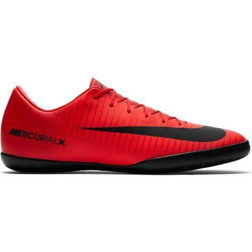 f8dcf08c245e Nike Men's Futsal Shoes price in Malaysia - Best Nike Men's Futsal ...