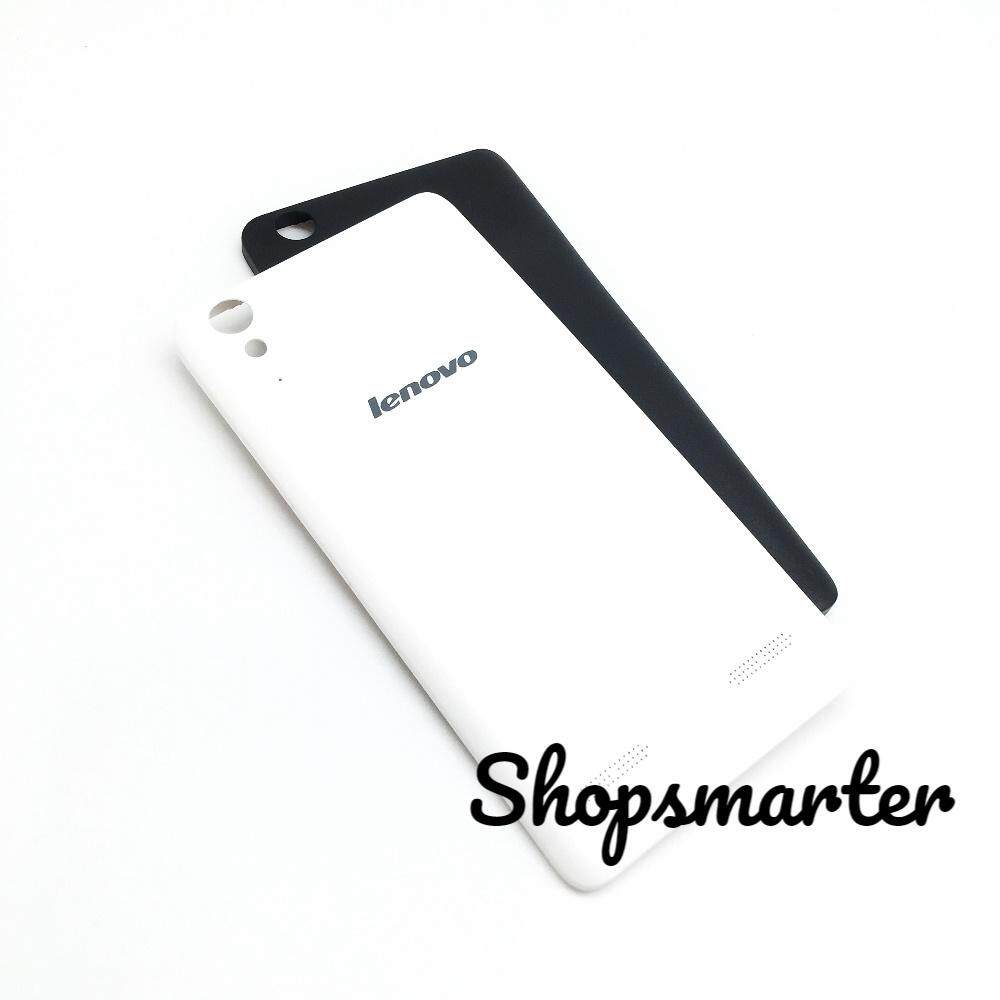 Replacement Parts For The Best Prices In Malaysia Housing Original Fullset Iphone 5g Black Shopsmarter Lenovo A6000 Battery Cover Back With Side Button