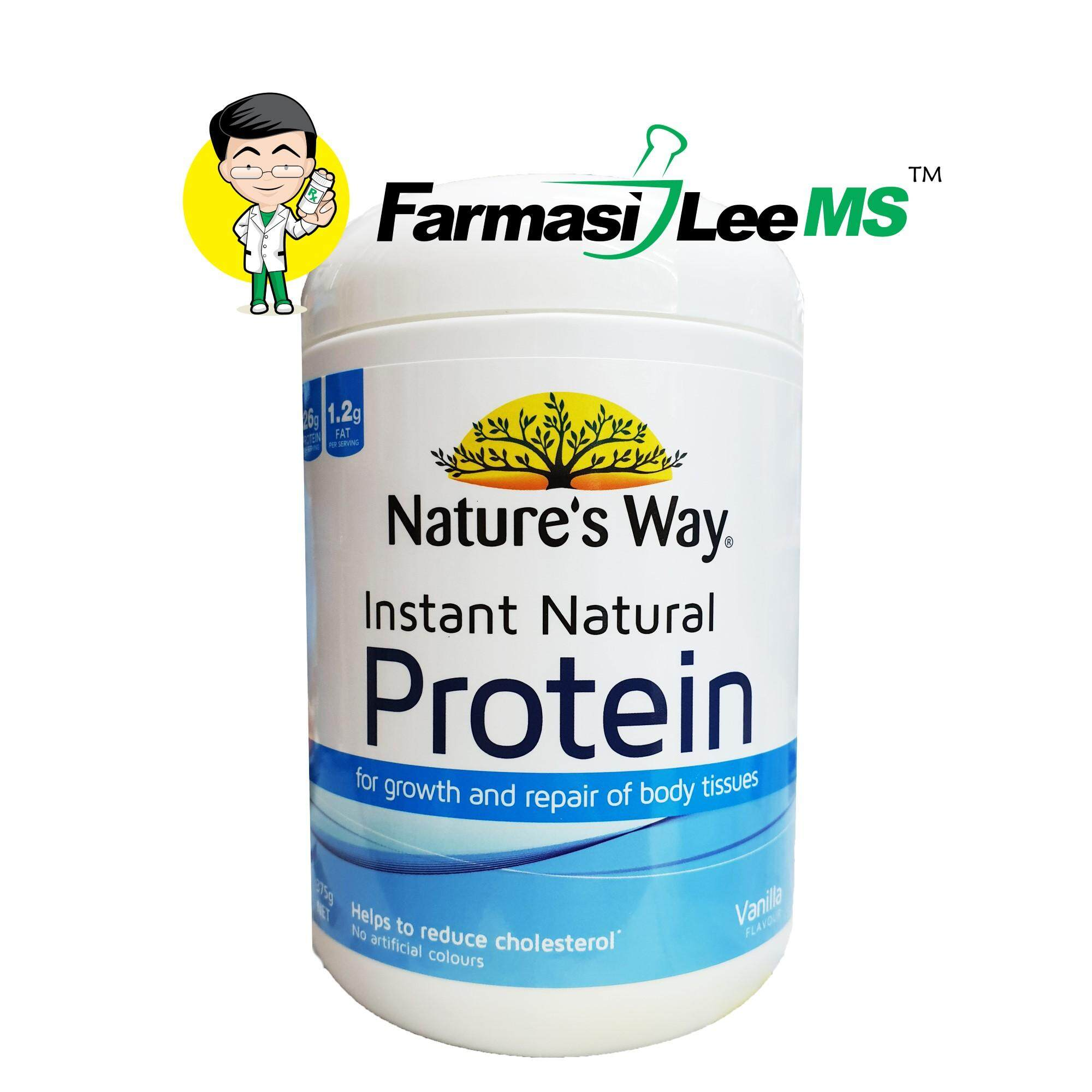 Top 10 Whey Protein 2020.Protein Buy Protein At Best Price In Malaysia Www Lazada Com My