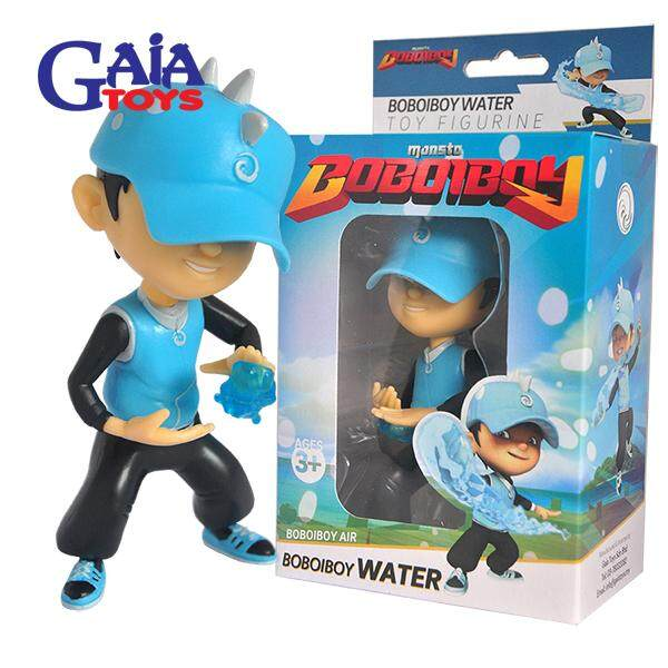 Buy Boboiboy Merchandise At Best Price Lazada Malaysia