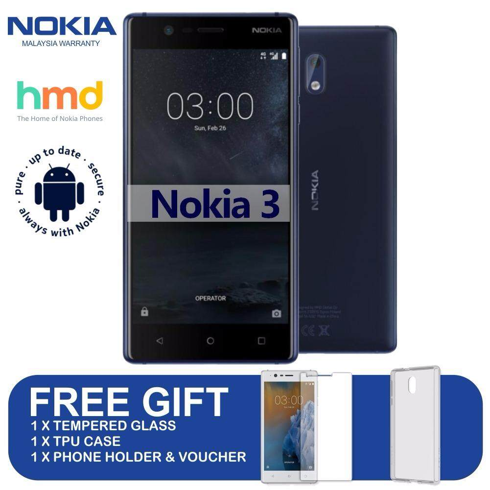 ... Sell Nokia 1 Back Cheapest Best Quality My Store Nokia 230 Handphone Silver 16mb Dual Sim