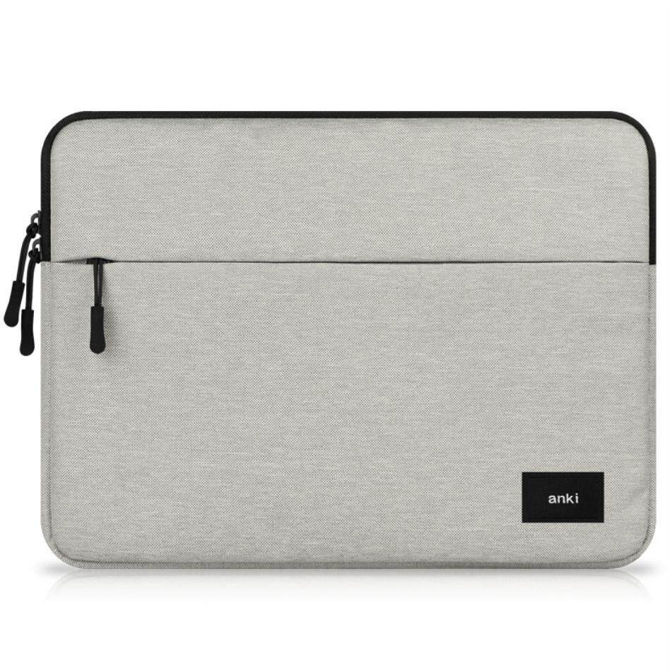 For Laptop Bag Inch Protective Sleeve Travel Bags (15.6inch)