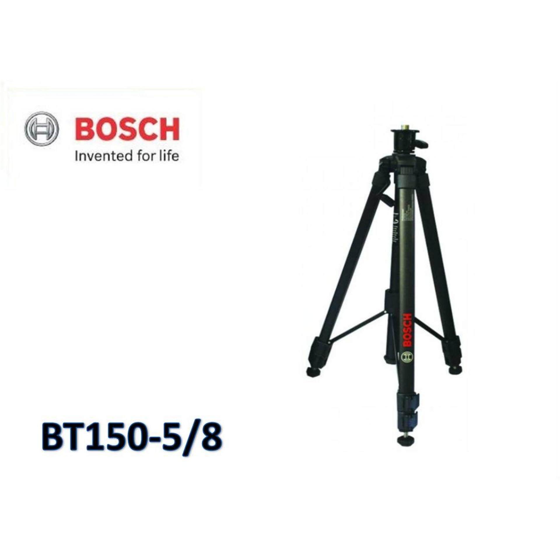 BT150-5/8-1.47M Bosch Tripod Stand 0601096C80