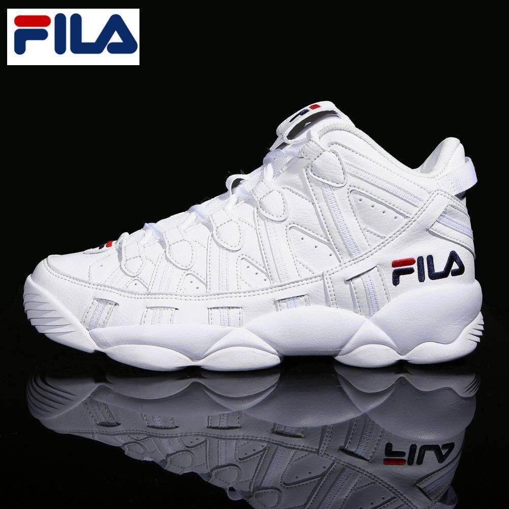 Buy Men Sneakers Malaysia | Best Price & Deals | Lazada