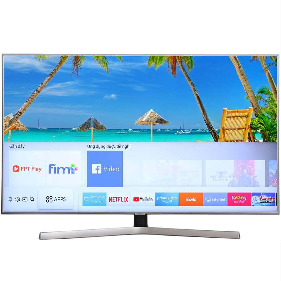 Samsung Smart Televisions Price In Malaysia Best Samsung Smart