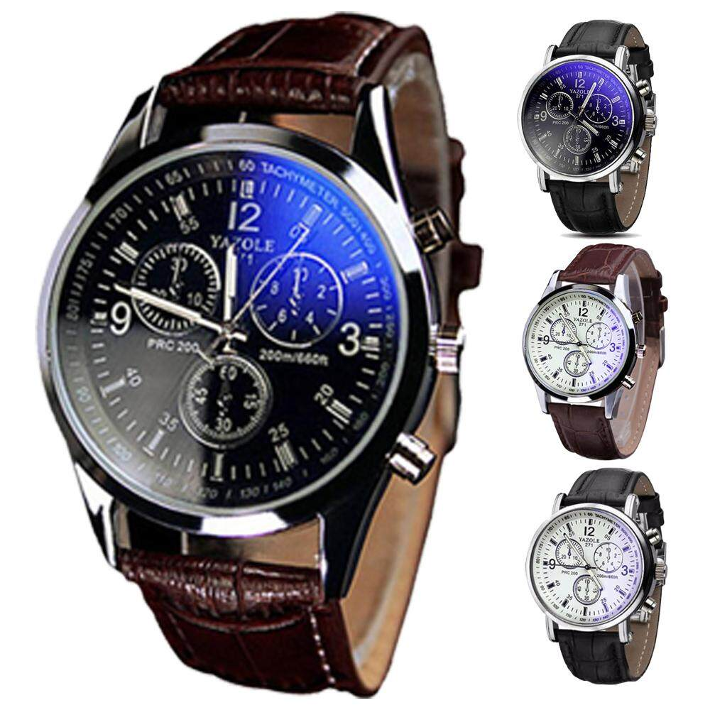 Mens Branded Watches With Best Price In Malaysia Casio Standard Mw 59 7e Jam Tangan Pria Black Strap Resin Casual