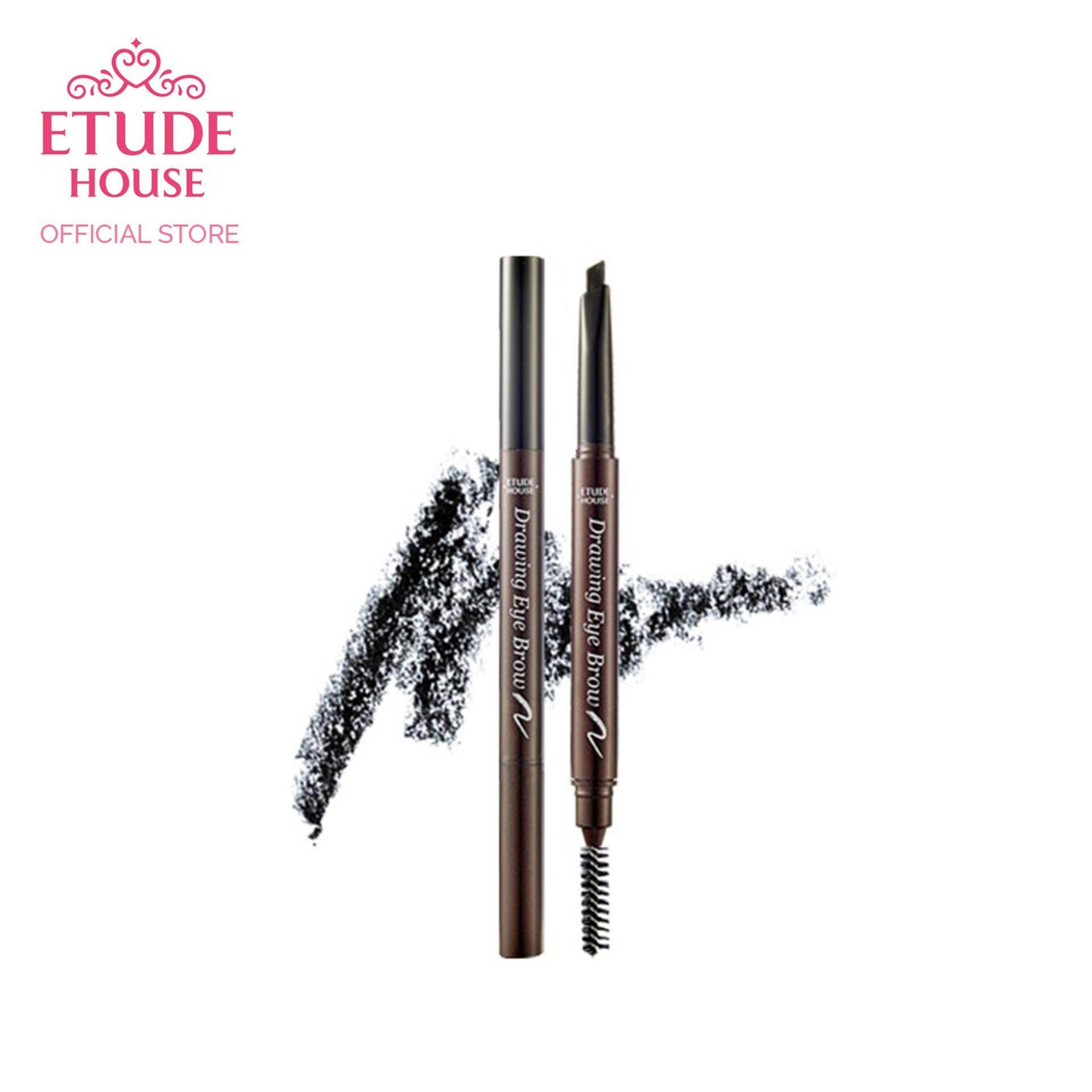 Etude House Buy At Best Price In Malaysia Lazada Styling Eyeliner