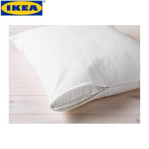IKEA ÄNGSVIDE 2pcs Pillow Protector (50x80cm)