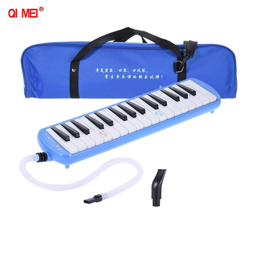 Musical Instruments Keyboards Pianos Buy Otoys Baby Fitness Rack Toys Mainan Bayi Pa 8855a Qimei Qm32a 9 32 Piano Style Keys Melodica Education Instrument For Beginner Kids Children