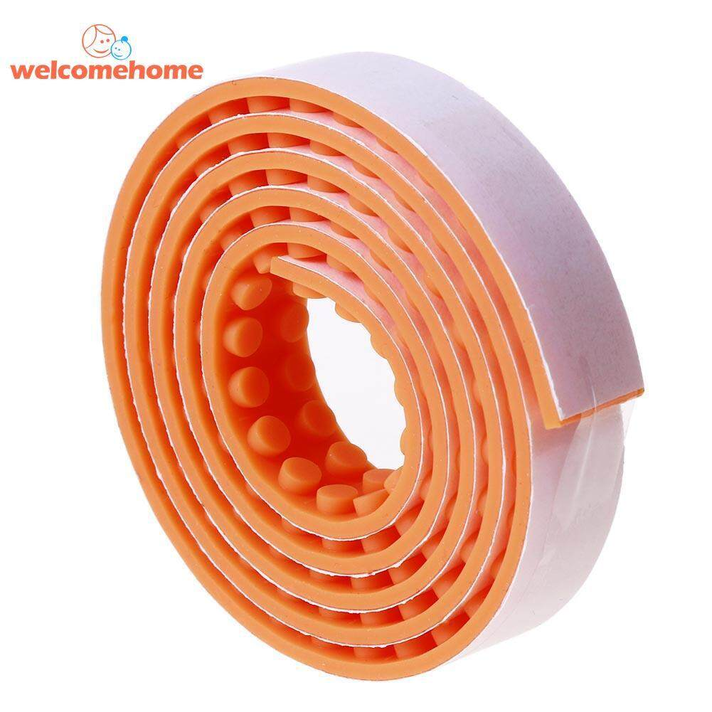 Loops Blocks Toy Adhesive Silicone Tape Kids Diy Building Base Plate Sticky Backing Tape By Welcomehome.