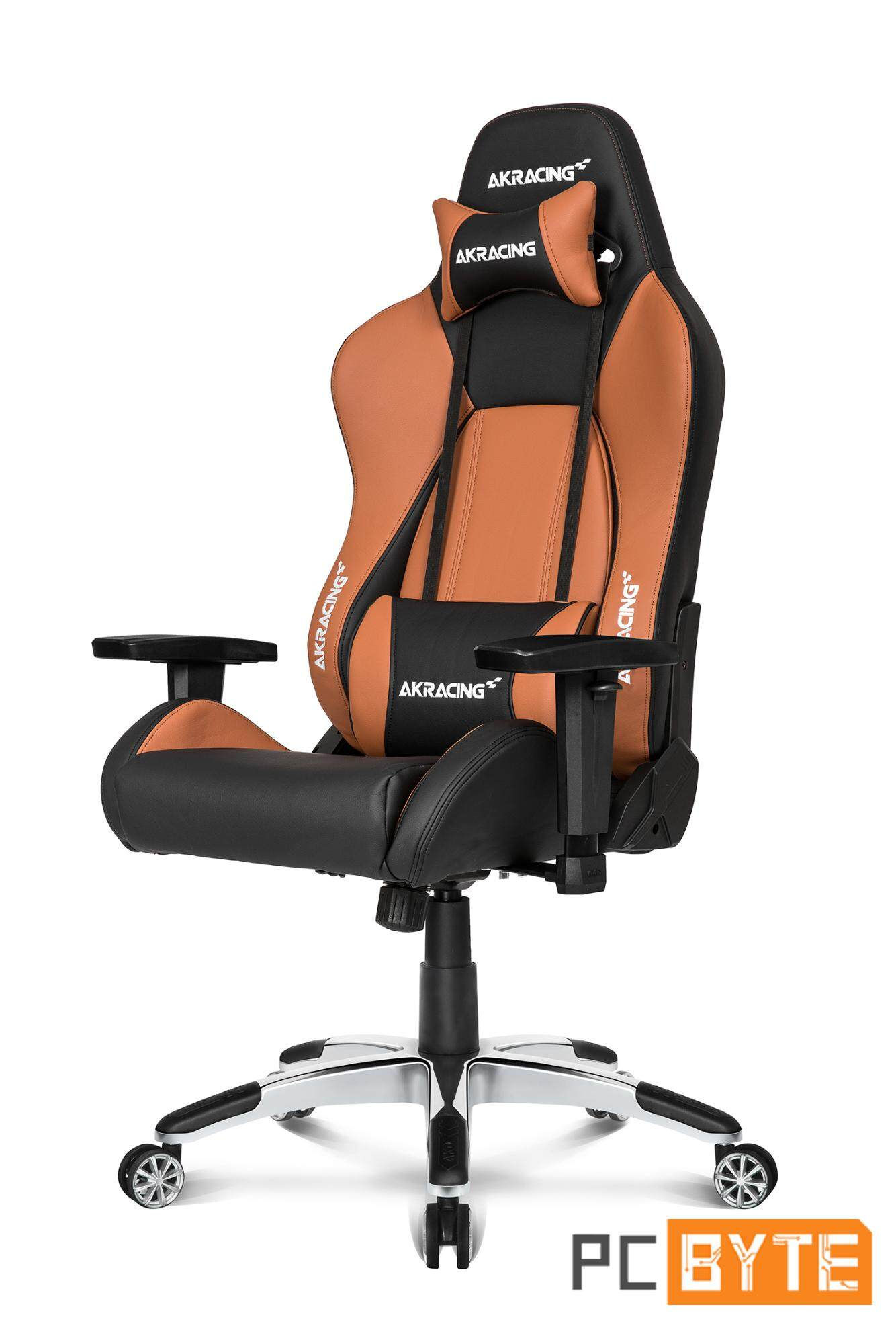 Cool Akracing Kerusi Permainan Price In Malaysia Best Akracing Spiritservingveterans Wood Chair Design Ideas Spiritservingveteransorg