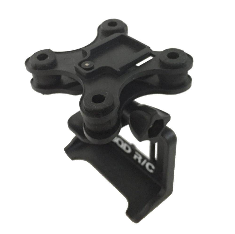 Tertran Camera Holder With Gimble/gimbal For Mjx B3 For Syma Quadcopter Drone Helicopter By Tertran.