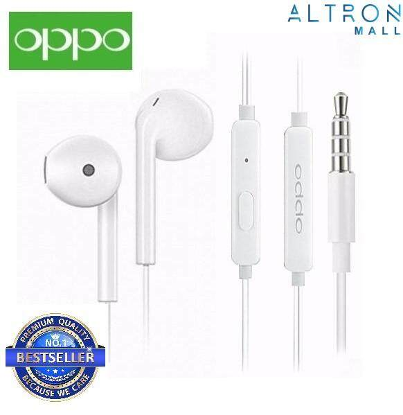 cd23ffb7fca OPPO Headphones & Headsets - In-Ear Headphones price in Malaysia ...