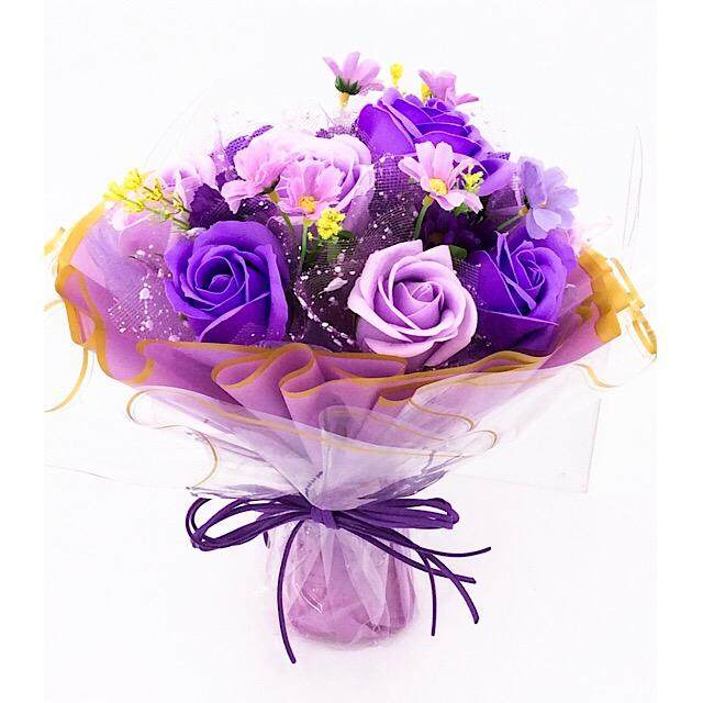 flower bouquet - Buy flower bouquet at Best Price in Malaysia | www ...