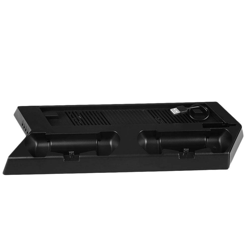 Cooling Pad Kipas Alas Pendingin Laptop Aluminium Coolingpad N19 Bigfan Coolerpad Nc33 Lazada Indonesia Source Myr 45