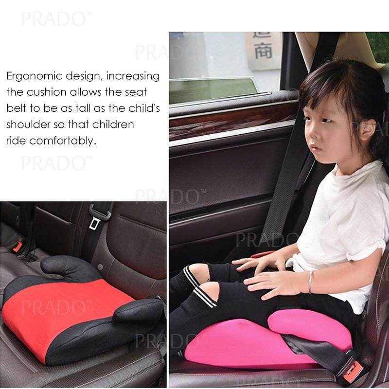 baby booster car seat Portable Backless