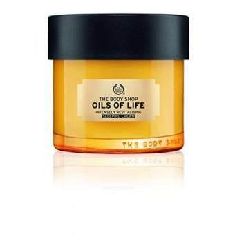 Terbaik membeli Face Night Creams Moisturizers Elizavecca Anti Aging